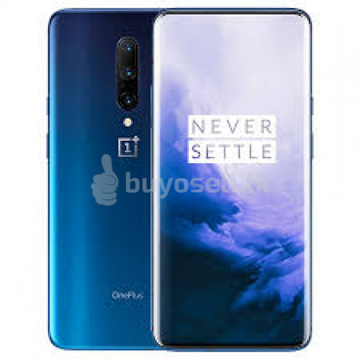 OnePlus 7 Pro   8GB-12GB (New) for sale in Colombo