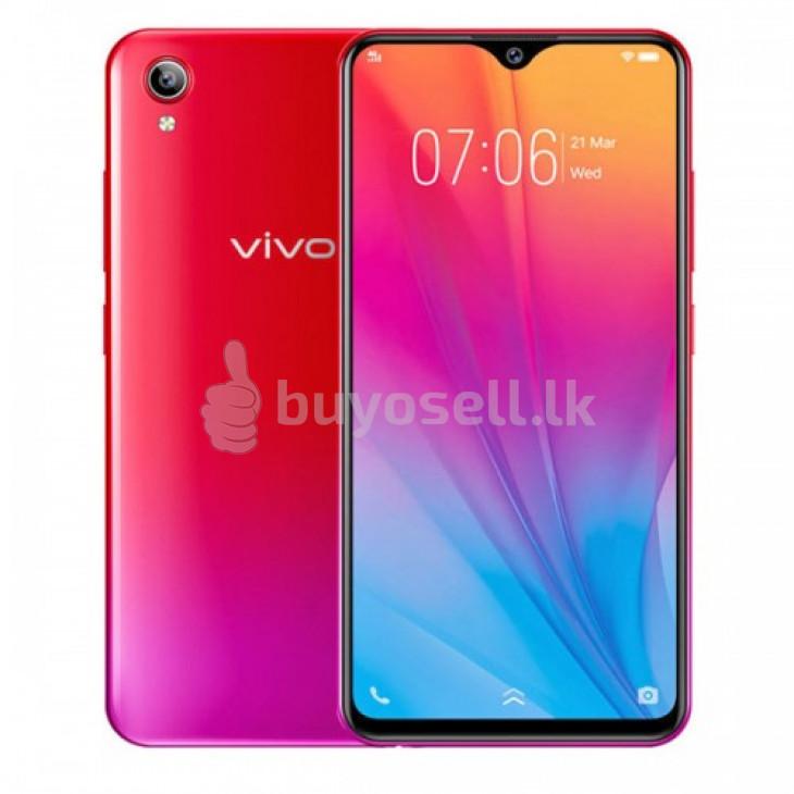 vivo Y91i for sale in Colombo