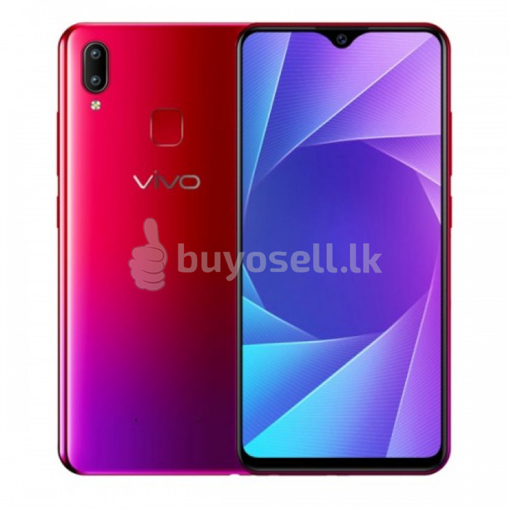 vivo Y95 for sale in Colombo