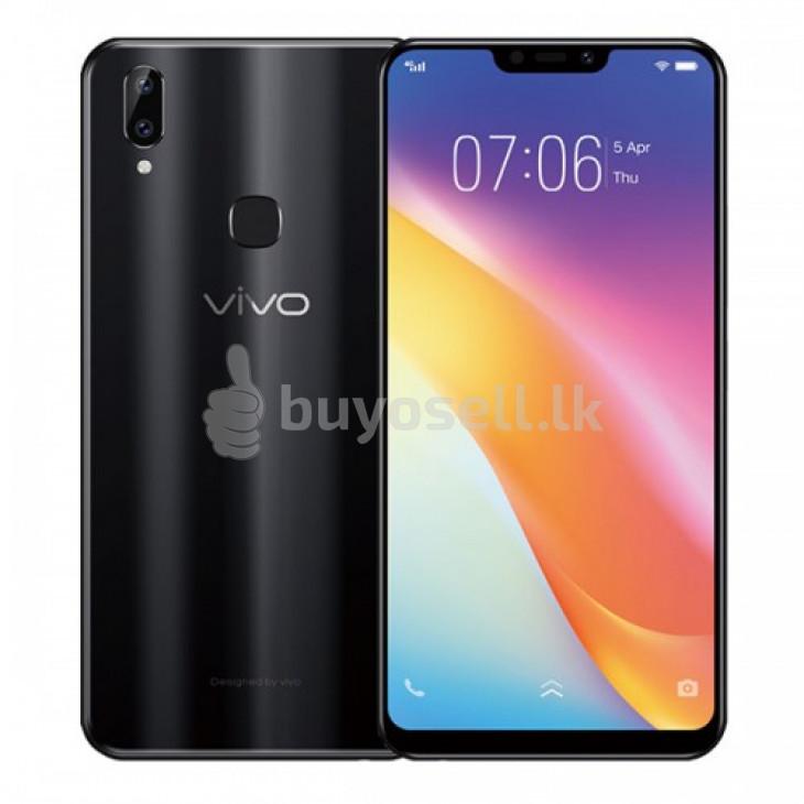 vivo Y85 for sale in Colombo