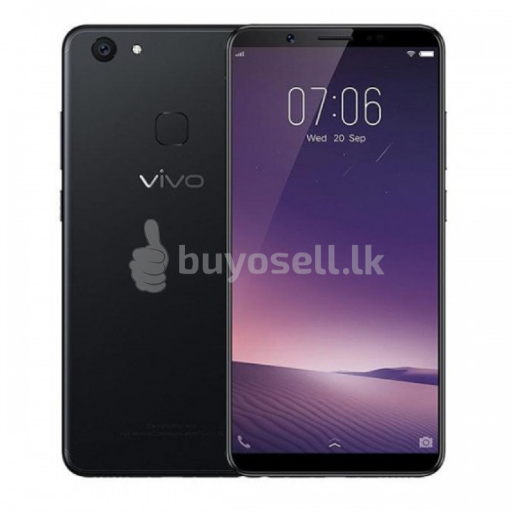 vivo Y71 for sale in Colombo