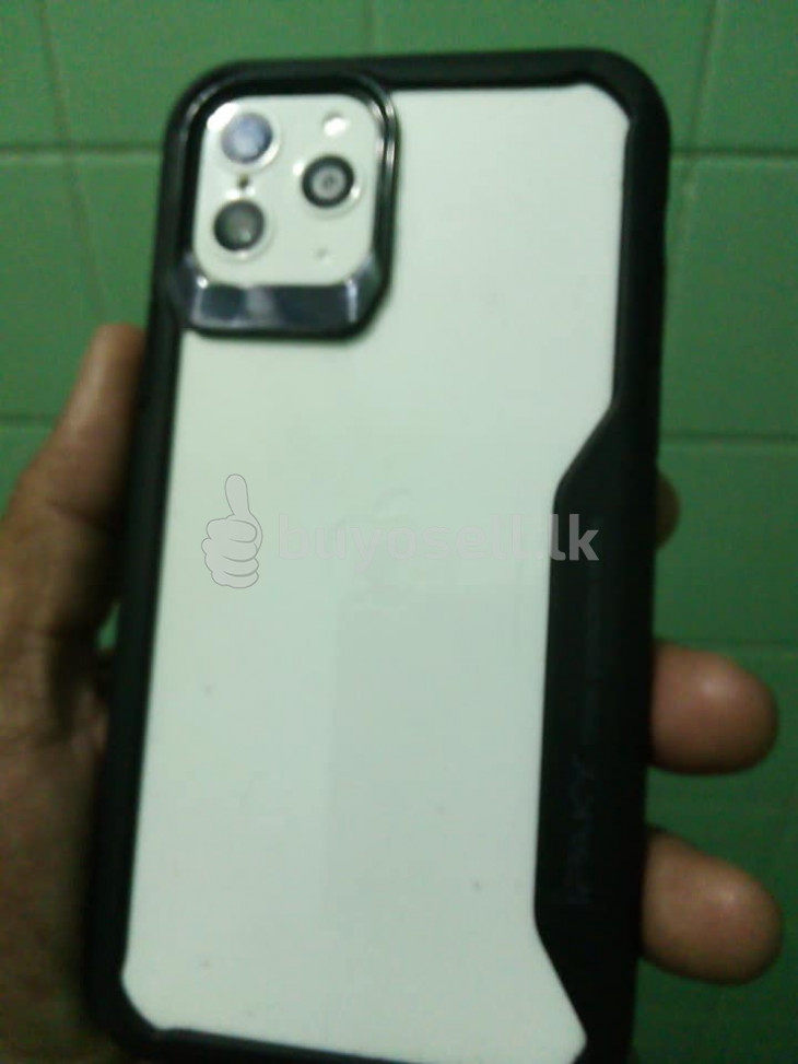Iphone x 256GB for sale in Colombo