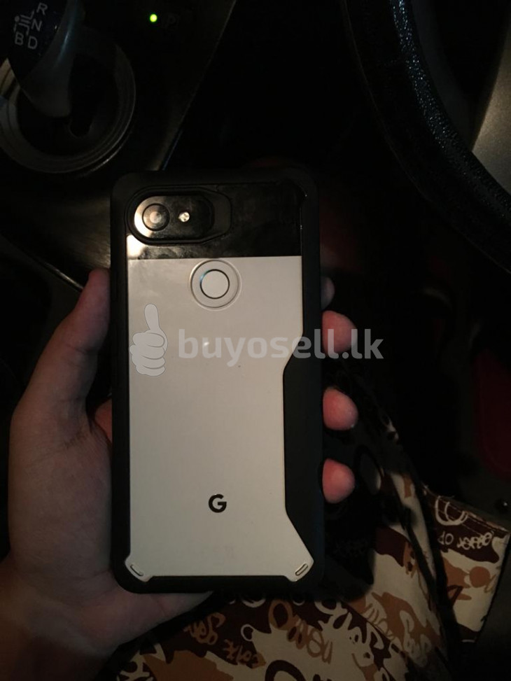 Google Pixel 2 XL (Used) for sale in Colombo