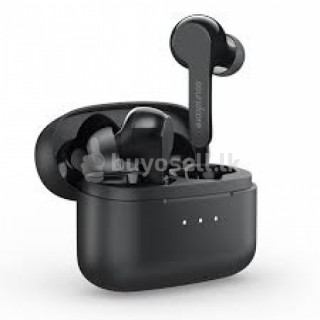 Anker Liberty Air - Ear-Buds for sale in Colombo