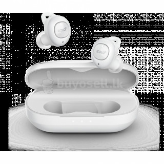 ZOLO Bluetooth Headphones for sale in Colombo
