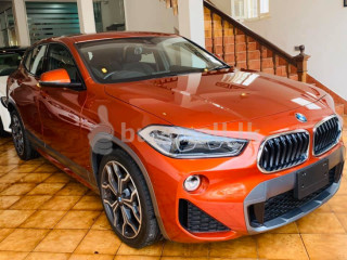 BMW X2 M Sports B/NEW 2019 for sale in Colombo